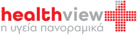 healthview
