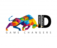ID-GC GAME CHANGES (hellenic start up)