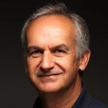 Κωνσταντίνος Ευθυμιόπουλος