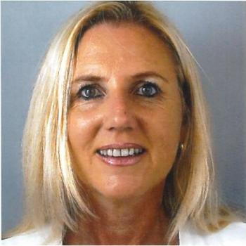 Birgit Schuhbauer