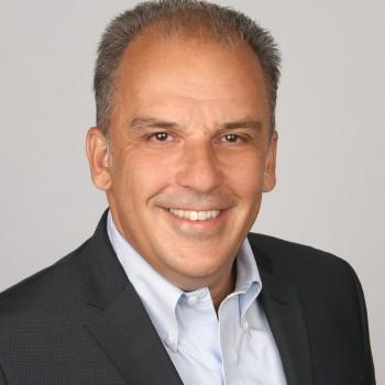 Γιώργος Αλεβιζόπουλος